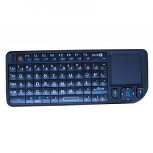 Quality ultra mini keyboard set wholesale