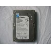 Quality Hard Disk; Hard Disc Box; Hard Disk Box wholesale