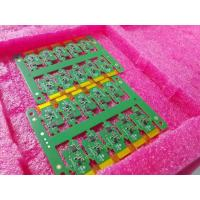 Quality 6 Layers Anylayer SMT PCB Service 5G High Frequency Mixed Pressure HDIPCB Module wholesale