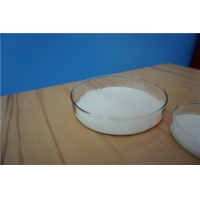 Quality Hydrophobic High Purity Silicone Treated APP Phase II Powder wholesale
