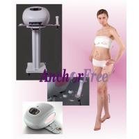Quality Face Wrinkle Removal ,  Acne Removal RF Slimming Machine CE wholesale
