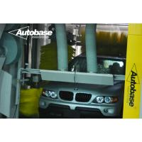 Quality Car service and car wash equipment in autobase, snow foam car wash wholesale