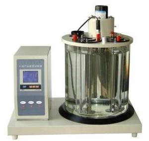 Quality GD-1884 Petroleum Product Density Tester/Densimeter wholesale