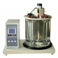 Buy cheap GD-1884 Petroleum Product Density Tester/Densimeter from wholesalers