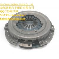 Quality Clutch Cover Pressure Plate (Fiat X19, 128 to 1974 - 4-Spd, Yugo, 124 1197cc) – OE wholesale