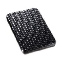 Quality 2TB Portable HDD Hard Drive (BS781) wholesale