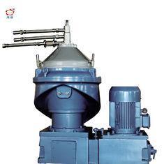Quality Large Capacity Waste Oil Separator Centrifuge wholesale