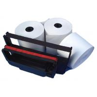 Quality High grade carbonless paper roll wholesale