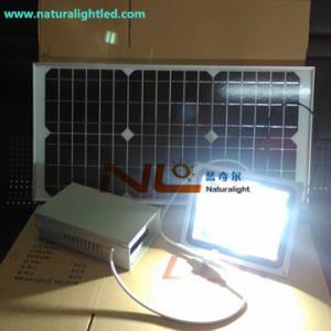 Quality led solar light wholesale