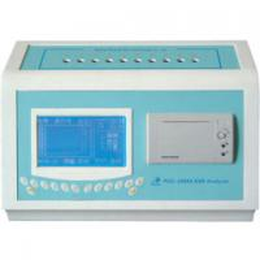 Quality PUC-2068A ESR Analyzer wholesale