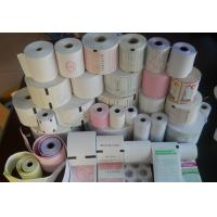Quality cash register paper,cash register paper roll wholesale