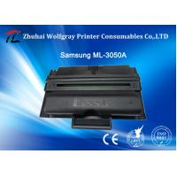China Compatible for Samsung ML3050A toner cartridge on sale