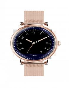 "Quality Ladies Music Remote Control 1.08"" Smart Wristband Sleep Monitor wholesale"
