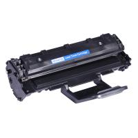 Buy cheap Replacement Samsung Laser Printer SCX-D4725A Toner Cartridge from wholesalers
