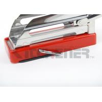 Quality Durable French Fries Cutting Machine, Heavy Duty Potato Fries Cutter Commercial Grade wholesale