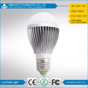 China Solar led bulb light DC12V bulb lights on sale