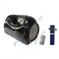 Quality Rechargeable Portable Digital MP3 Wireless Amplifier wholesale