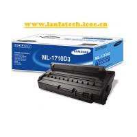 China toner cartridge Samsung scx4200 compatible for Samsung on sale
