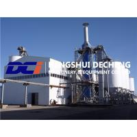 Quality China Gypsum Powder Production Line wholesale