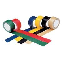 China Duct Cloth Tape on sale