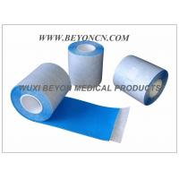 Quality Foam Bandage Super Light Endures Water Cohesive Elastic Bandage wholesale