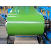 China Factory Price PPGI Prepainted Galvanized Steel Coil/Ppgi/Prepainted Galvanized Steel Sheet 2mm on sale