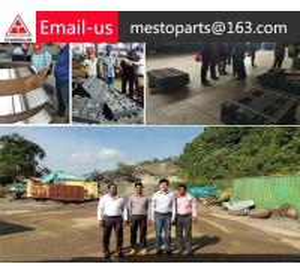 Quality reverse engineering mechanical wholesale