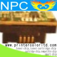 Quality toner chip for Xerox C1190 wholesale