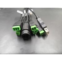 Buy cheap Wire harness XLPE from wholesalers