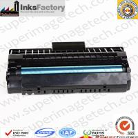 China Samsung Toner Cartridges Laserjet Toners for Samsung on sale