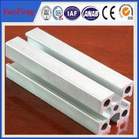 Quality Great!! diverse 6000 industry aluminium production line, assembly line aluminum product wholesale