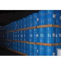 Quality EINECS 269-419-6 Dimeryl Diisocyanate For Coating Industry / Sealing Agent / Adhesive wholesale