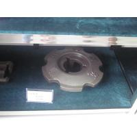 Quality cast iron parts,counter weight,balance weight,Gray iron,Ductile iron wholesale