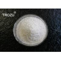 Quality High Efficiency Mildew Inhibitor TZ44 Broad Spectrum For Leather REACH Approved wholesale