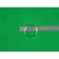 Quality 1 inch clear epoxy stickers wholesale
