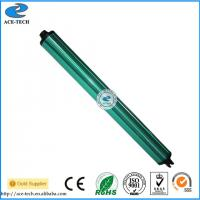 Quality Cylinder C6550 Printer Drum For Xerox Docu Color 240 242 250 252 650 750 5000 Copier wholesale