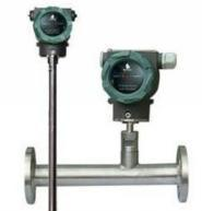 Quality Flowmeter / Thermal Gas Mass Flow Meter wholesale