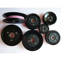 Quality Combination Ceramic Guide Wheel Series (Size:D21-100mm) wholesale