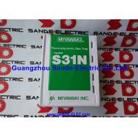 Quality Disc Steam Trap S31N wholesale