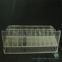 Quality vanity makeup organizer wholesale