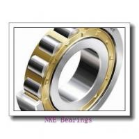 China 100 mm x 180 mm x 34 mm 100 mm x 180 mm x 34 mm NKE 7220-BECB-MP NKE Bearing on sale