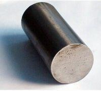 Quality Stainless Steel Round Bar (304 316 316L 310S) wholesale