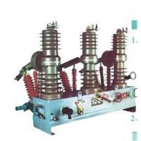 Quality High Voltage Vacuum Circuit Breakers and Isolators for Outdoor Poles wholesale