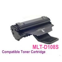 China Compatible Toner Cartridges (MLT-D108S) for Samsung ML-1640/1641/2240/2241 on sale