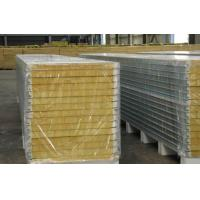 Quality PU foam sandwich panel for cold room, cold storage wholesale