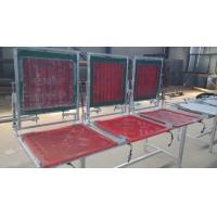 China mineral wood board production line on sale