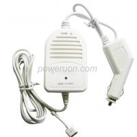 Quality 60W Laptop Charger For Apple 16.5V 3.65A DC 12V Battery Charger For MacBook Pro wholesale