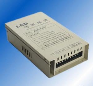 China FCC CISPR 22 12V 10A CCTV AC DC Power Supply 120W With High Power on sale