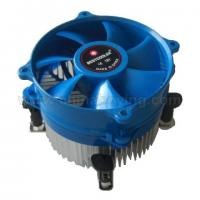 Quality Cooling Fan CPU Cooler (Computer for BY-775-7) wholesale