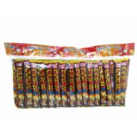 Cheap Super Compressed Candy Cola Flavour Nice Taste and Sweet Pack In Bags for sale
